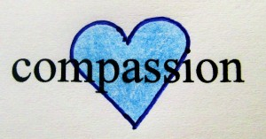 Cover photo for Compassion Is an Important Life Skill