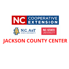 Cover photo for N.C. Cooperative Extension in Jackson County FY 19/20 Accomplishments